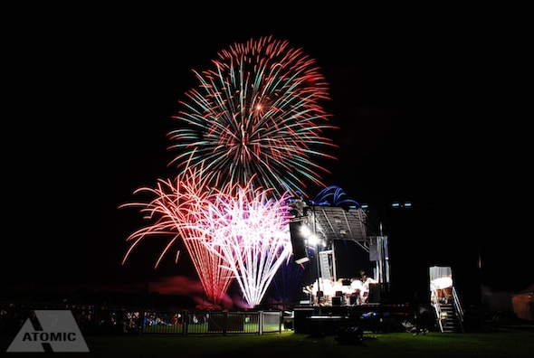 https://atomicproaudio.com/images/postcontent/images/2011/july4th_1.jpg