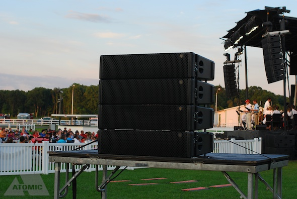 https://atomicproaudio.com/images/postcontent/images/2011/july4th_2.jpg
