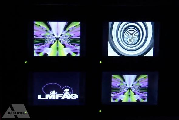 https://atomicproaudio.com/images/postcontent/images/2011/lmfao_4.jpg