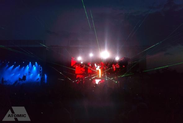 https://atomicproaudio.com/images/postcontent/images/2012/campbisco_8.jpg