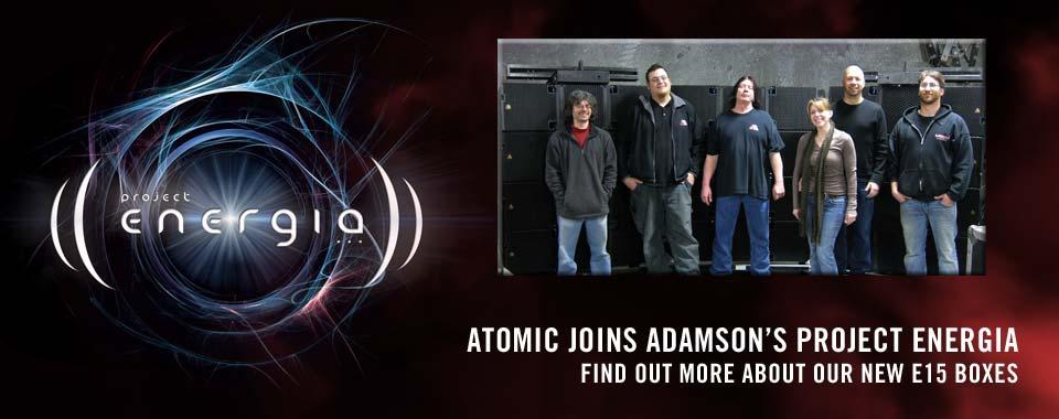 AtomicSlider3