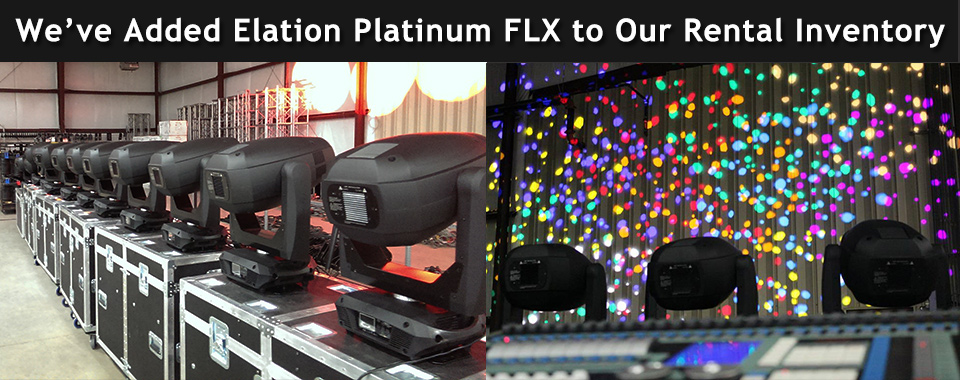 Elation-FLXv4-FrontPage